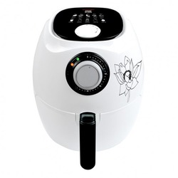 GFgril GFA-2600 Air Fryer Compact